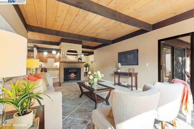 39090 Presidio Way 237, Fremont, CA 94538 (#BE40923283) :: The Goss Real Estate Group, Keller Williams Bay Area Estates