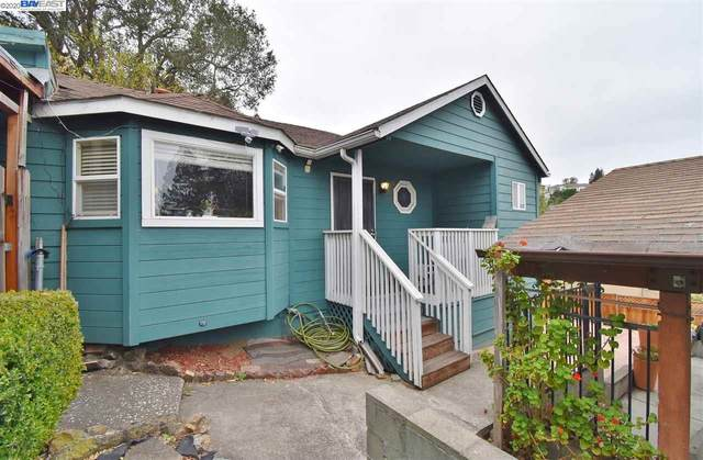 16575 Selby Dr, San Leandro, CA 94578 (#BE40922664) :: The Goss Real Estate Group, Keller Williams Bay Area Estates