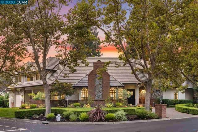 6 Red Birch Ct, Danville, CA 94506 (#CC40923157) :: The Goss Real Estate Group, Keller Williams Bay Area Estates