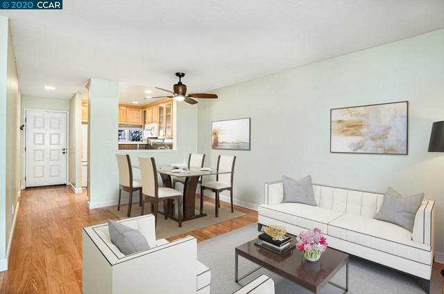 342 Mill Rd, Martinez, CA 94553 (#CC40928458) :: The Goss Real Estate Group, Keller Williams Bay Area Estates