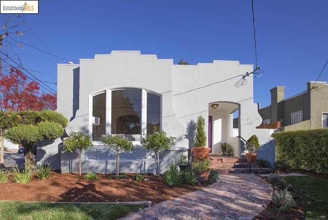 446 E Merle Ct, San Leandro, CA 94577 (#EB40929642) :: The Goss Real Estate Group, Keller Williams Bay Area Estates