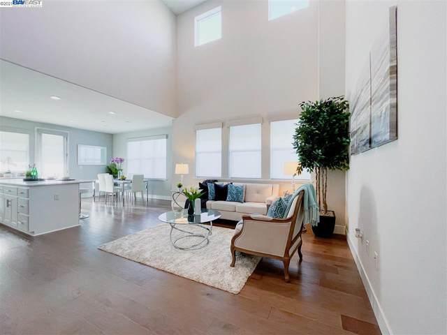 202 Market, Milpitas, CA 95035 (#BE40943095) :: Intero Real Estate