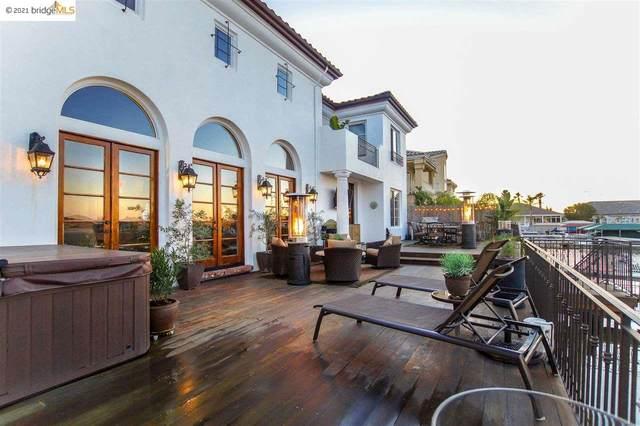 3989 Bolinas Pl, Discovery Bay, CA 94505 (#EB40945186) :: Intero Real Estate