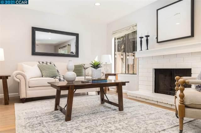 5641 San Carlos, Pleasanton, CA 94566 (#CC40945046) :: Intero Real Estate