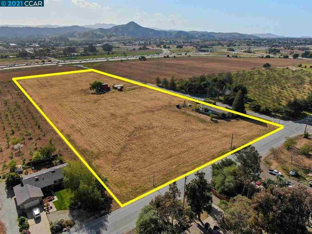 15535 Murphy Ave, Morgan Hill, CA 95037 (#CC40945988) :: The Sean Cooper Real Estate Group