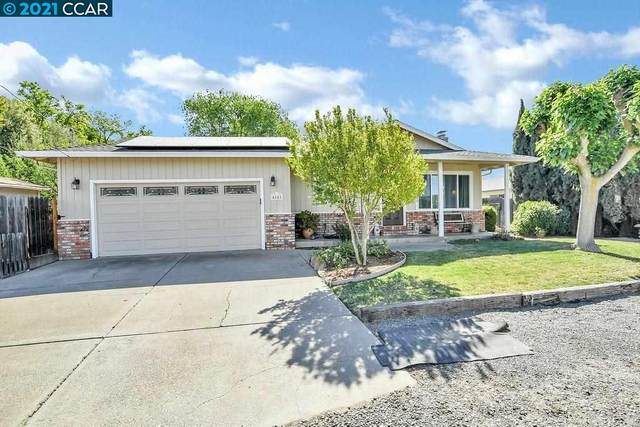 4041 Holway Dr, Byron, CA 94514 (#CC40945514) :: Paymon Real Estate Group