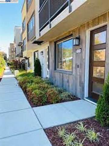 25206 Parklane Dr, Hayward, CA 94544 (#BE40949444) :: Real Estate Experts