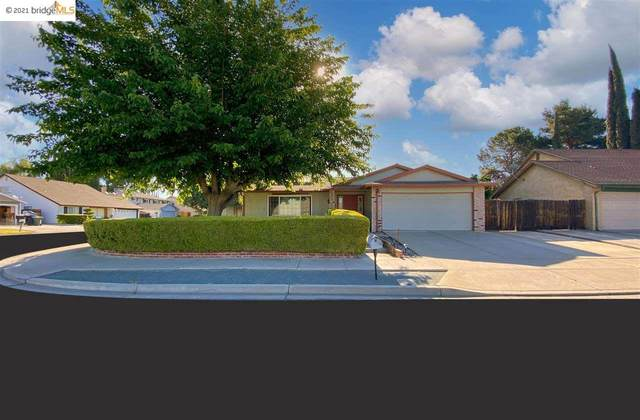 1896 Lincoln Blvd, Tracy, CA 95376 (#EB40950051) :: Paymon Real Estate Group