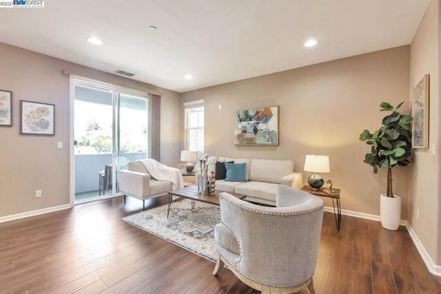 635 Murphy Ranch Road, Milpitas, CA 95035 (#BE40950372) :: Paymon Real Estate Group