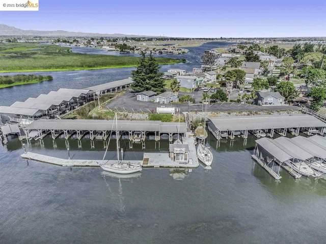 , BETHEL ISLAND, CA 94511 (#EB40953202) :: Paymon Real Estate Group