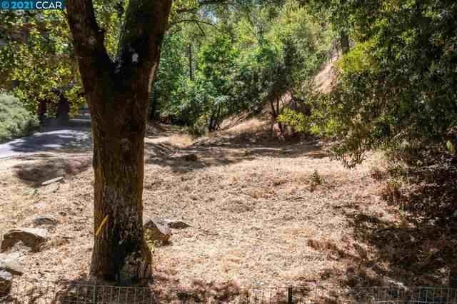 12063 Glenora Way, Sunol, CA 94586 (#CC40953279) :: Strock Real Estate