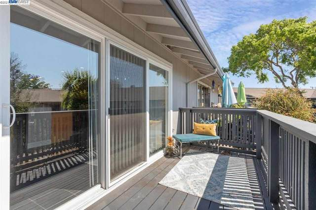 9085 Alcosta Blvd 359, San Ramon, CA 94583 (#BE40953641) :: Real Estate Experts