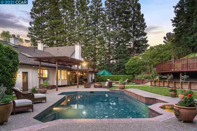 5212 Blackhawk Dr, Danville, CA 94506 (#CC40954017) :: Real Estate Experts