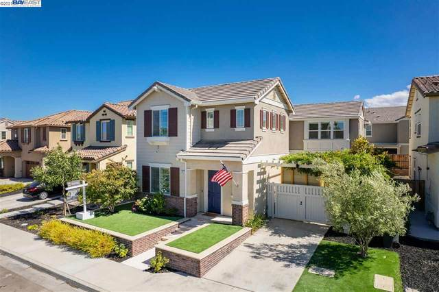 322 Lasata Dr, Tracy, CA 95377 (#BE40954448) :: Real Estate Experts