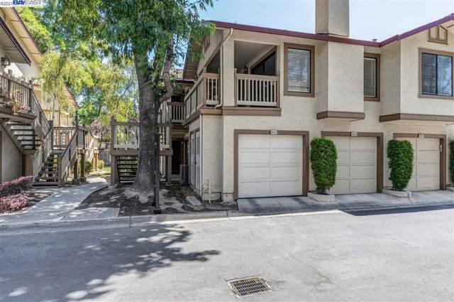 38687 Huntington Cir, Fremont, CA 94536 (#BE40954754) :: Paymon Real Estate Group