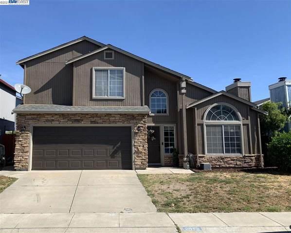 2017 Falmoth Cir, Manteca, CA 95336 (#BE40955166) :: Strock Real Estate