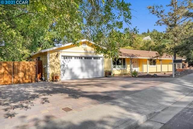 2096 Vanderslice Ave, Walnut Creek, CA 94596 (#CC40958740) :: Real Estate Experts