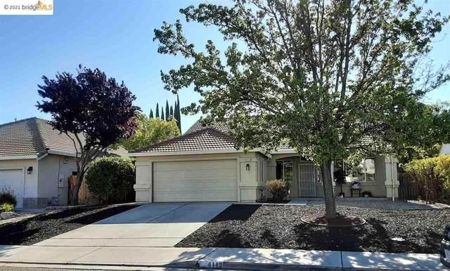 Jarosite Ct, Antioch, CA 94509 (#EB40960299) :: Paymon Real Estate Group