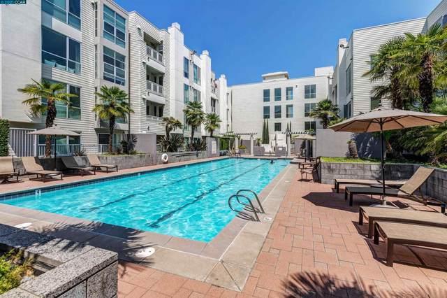 1655 N California 438, Walnut Creek, CA 94596 (#CC40963181) :: The Sean Cooper Real Estate Group