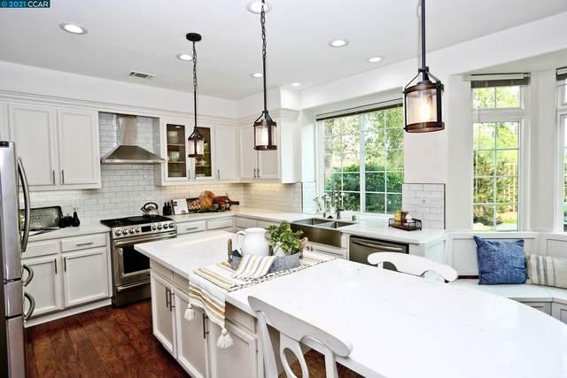 4717 Matterhorn Ct, Antioch, CA 94531 (#CC40964128) :: Real Estate Experts