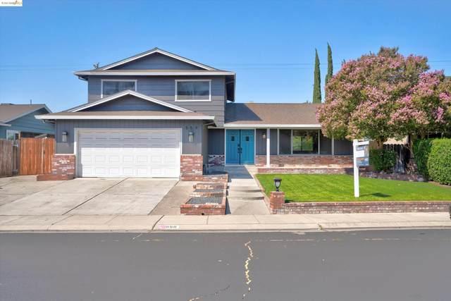 559 Bounty Pl, Manteca, CA 95337 (#EB40964284) :: Schneider Estates