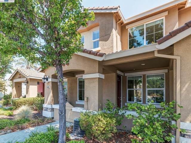 6608 Forget Me Not, Livermore, CA 94551 (#BE40965020) :: Robert Balina | Synergize Realty