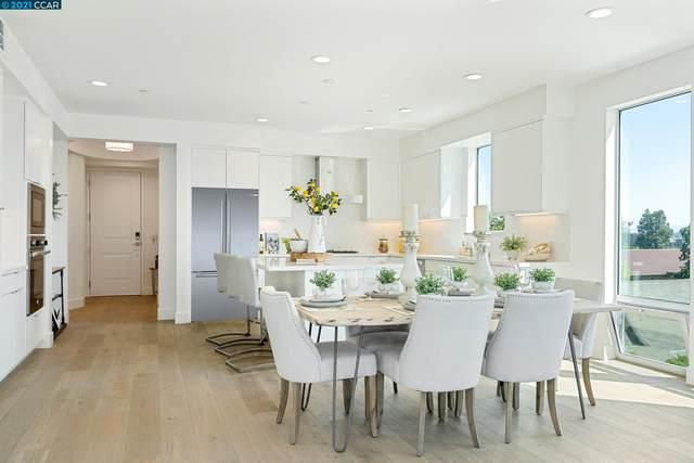 1954 Trinity Avenue 203, Walnut Creek, CA 94596 (#CC40965222) :: The Sean Cooper Real Estate Group
