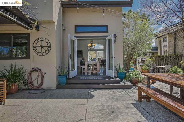 2336 Wayfarer Dr, Discovery Bay, CA 94505 (#EB40965506) :: The Sean Cooper Real Estate Group