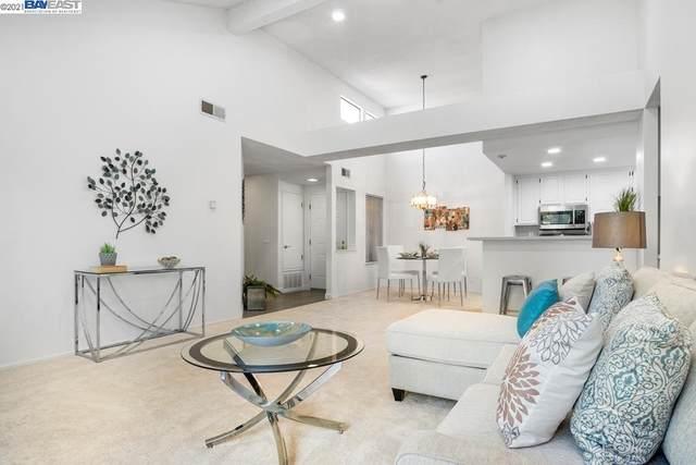 39925 Parada St B, Newark, CA 94560 (#BE40966449) :: Strock Real Estate