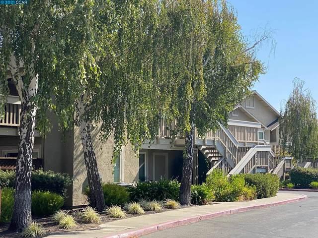 3839 Crow Canyon Road, San Ramon, CA 94582 (#CC40967666) :: Alex Brant