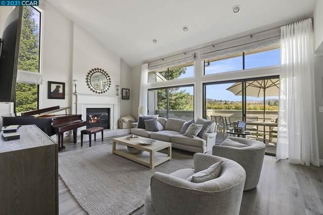 1903 Saint Andrews Drive, Moraga, CA 94556 (#CC40968047) :: Strock Real Estate