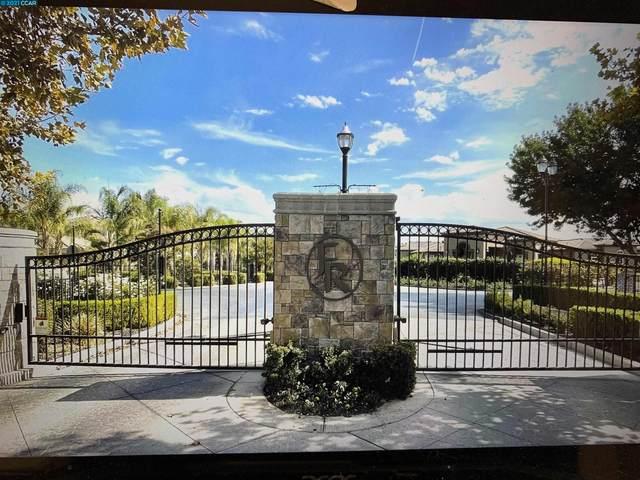 8485 Ranch Rd, Tracy, CA 95304 (#CC40970101) :: Alex Brant