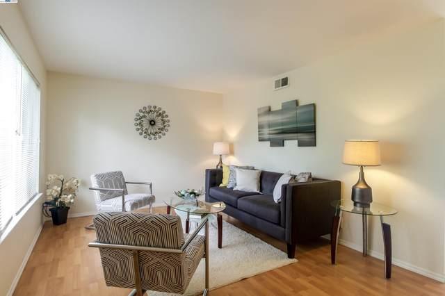 155 Hanna Ter, Fremont, CA 94536 (#BE40972131) :: The Kulda Real Estate Group