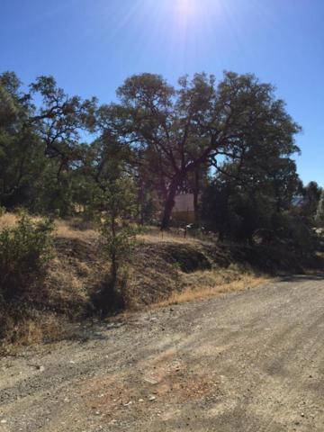 2585 Sherman St, NICE, CA 95464 (#ML81653228) :: Julie Davis Sells Homes
