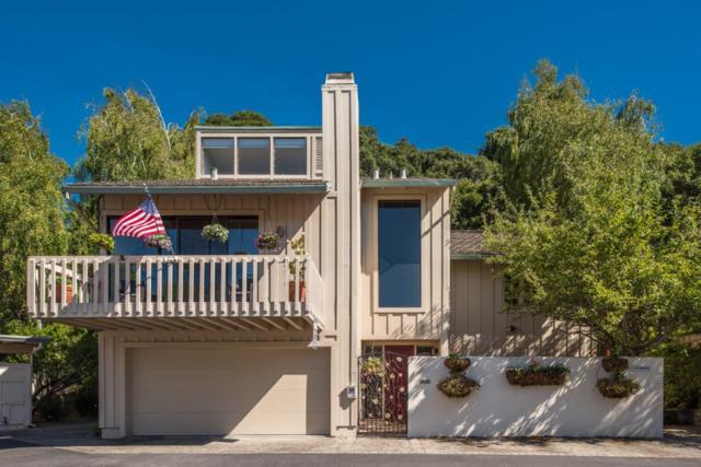 28088 Barn Ct, Carmel Valley, CA 93923 (#ML81668979) :: Astute Realty Inc