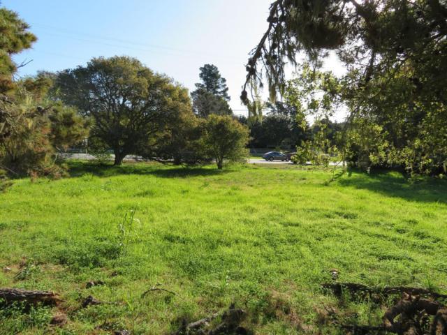 25260 Highway 1, Carmel, CA 93923 (#ML81694348) :: The Goss Real Estate Group, Keller Williams Bay Area Estates
