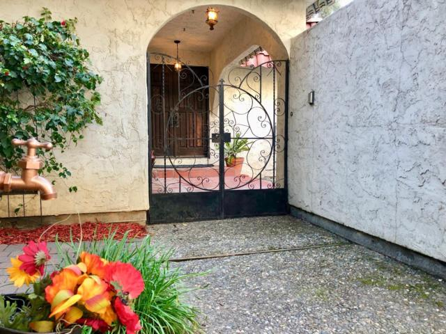 488 Carr Ave A, Aromas, CA 95004 (#ML81697890) :: Strock Real Estate