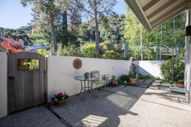 9569 Oak Ct, Carmel, CA 93923 (#ML81699201) :: von Kaenel Real Estate Group