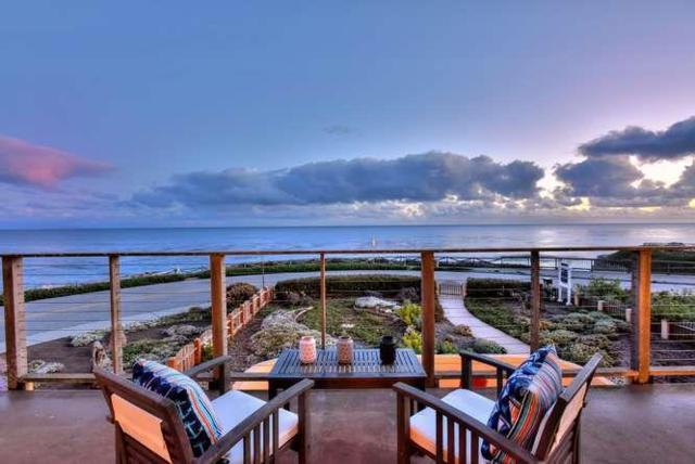 2320 W Cliff Dr, Santa Cruz, CA 95060 (#ML81701027) :: Brett Jennings Real Estate Experts