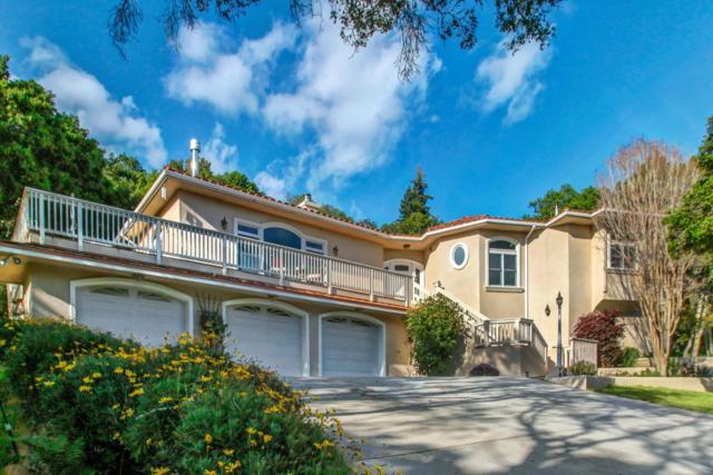 565 Emerald City Way, Watsonville, CA 95076 (#ML81701034) :: The Goss Real Estate Group, Keller Williams Bay Area Estates