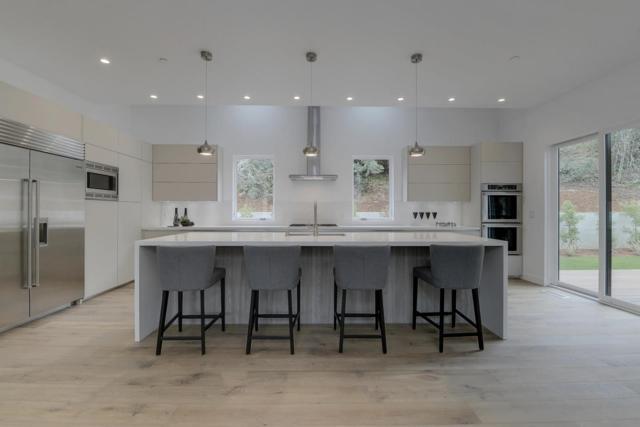 290 Quinnhill Rd, Los Altos, CA 94024 (#ML81701431) :: Intero Real Estate