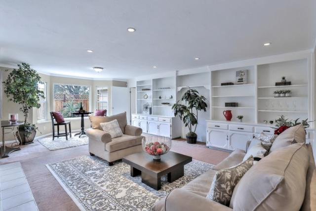 38169 Logan Dr, Fremont, CA 94536 (#ML81701445) :: Intero Real Estate