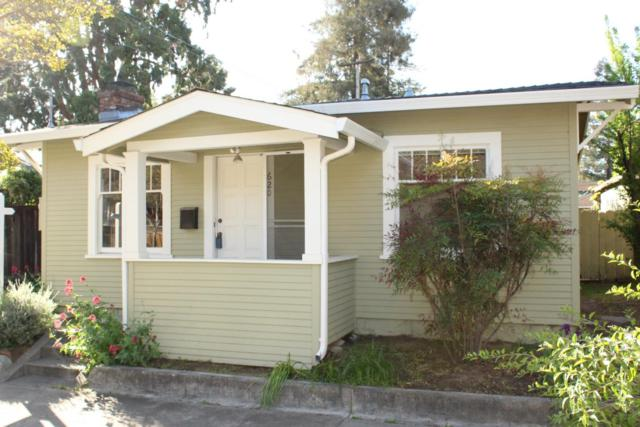 620 E San Salvador St, San Jose, CA 95112 (#ML81701903) :: The Goss Real Estate Group, Keller Williams Bay Area Estates