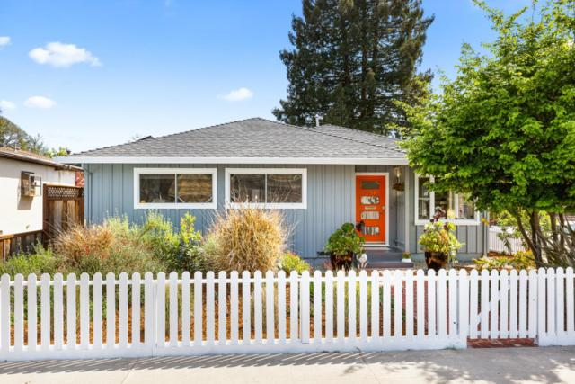 204 Avalon St, Santa Cruz, CA 95060 (#ML81702244) :: Brett Jennings Real Estate Experts
