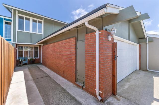 2613 Farnee Ct, South San Francisco, CA 94080 (#ML81703552) :: Intero Real Estate