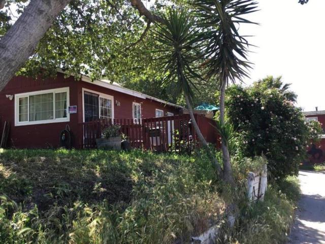 225 River Rd, Salinas, CA 93908 (#ML81704342) :: The Warfel Gardin Group