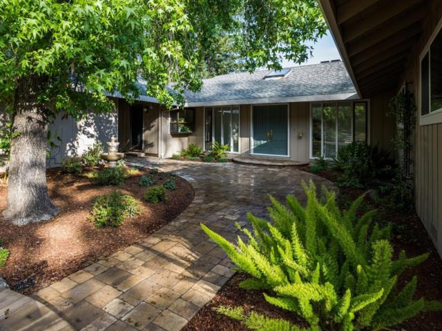 23494 Sky View Ter, Los Gatos, CA 95033 (#ML81704661) :: Strock Real Estate