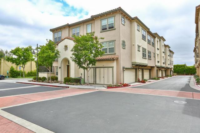 2060 Mendocino Ln, San Jose, CA 95124 (#ML81704901) :: Strock Real Estate