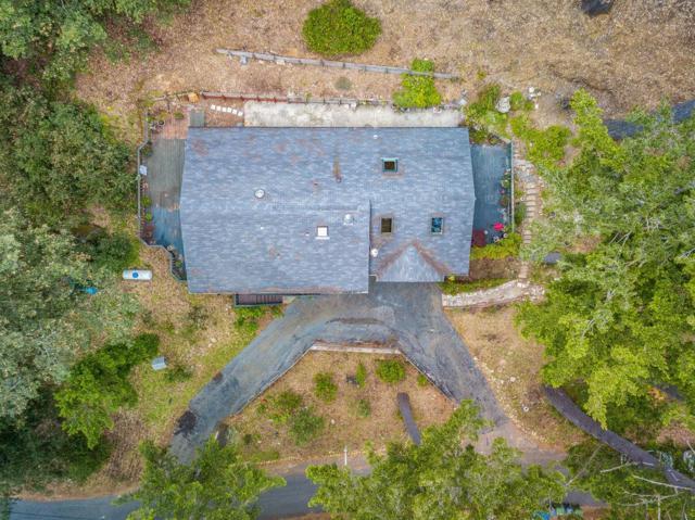 545 Westdale Dr, Santa Cruz, CA 95060 (#ML81705869) :: Brett Jennings Real Estate Experts