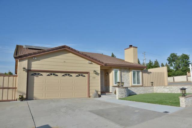 6998 Sessions Dr, San Jose, CA 95119 (#ML81705972) :: Strock Real Estate